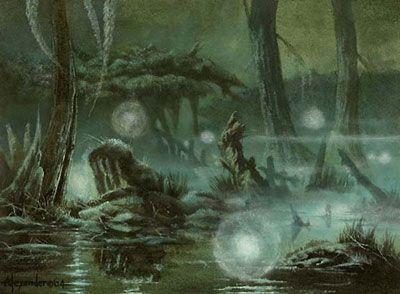 Un orc et une Aasimars  [Pv Garkach et Eleonor] 4x1lgjsf