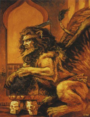 Mandragore, Nidhöggr, Wyverne dans Mythologie/Légende bc46yqpv